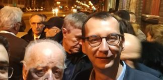 Budimir Lončar Marko Filipović