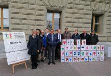Einreichung-Referendum-Nein-Ehe-fuer-alle_2021-04-12