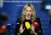 Komora socijalnih radnika podigla kaznenu prijavu protiv Jelene Veljače i Nataše Janjić