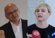 Zašto su Jović i Benčić (Možemo) 2017. sudjelovali na panelu Beogradskog centra za sigurnosnu politiku?