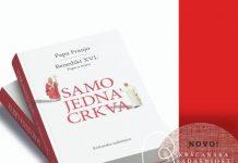 Kršćanska sadašnjost objavila dugoočekivanu knjigu čiji su autori dvojica papa