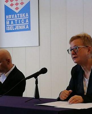 Sanja Vulić