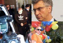 Stan zbog kojeg je uhićen Kovačević, gradio Plenkovićev bivši partner Vrdoljak