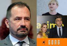 Peternel za Narod.hr: 'Ljevica ovaj tragični slučaj pretvara u političku platformu za torbarenje ideologijom'