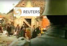 vukovar 1991 Domovinski rat