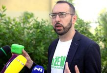 Je li istina da je Tomislav Tomašević bio konzultant u 40 zemalja?
