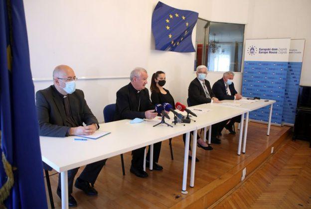 Počasni bleiburški vod predstavio program obilježavanja Bleiburške tragedije