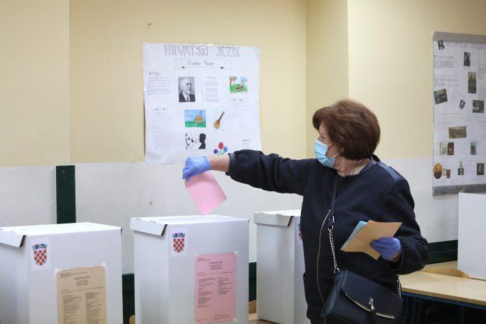 lokalni izbori