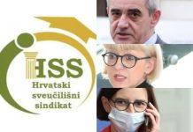 HSS bakić bedeković puljak