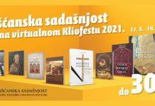 kršćanska sadašnjost