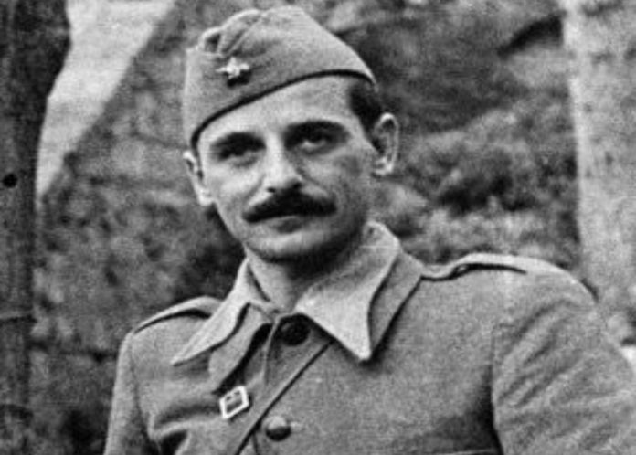 Konstantin-Koča-Popović