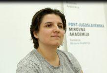 Jelena Miloš