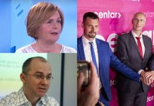 Analitičari o Ivoševiću: Da je to napravio netko iz DP-a ili HDZ-a, nastao bi međunarodni skandal