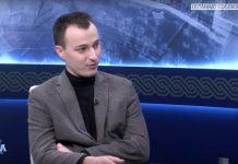 Štahan: Tomaševića su retuširali iz crvenog u zeleno, kako bi rebrendirali jugoslavenski komunizam