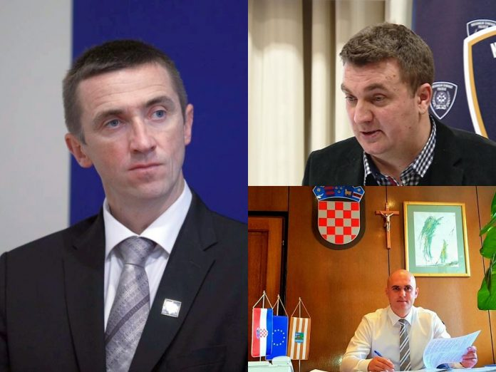 Ivan Penava Kajkić Dabro