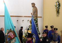 proslava sv. Josipa