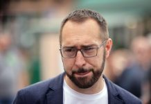 Povjerenstvo za sukob interesa pokrenulo proces protiv Tomaševića