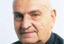 Šagud Slavko
