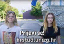 Fakultet hrvatskih studija