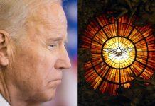Katolička liga američkim biskupima o Bidenovom protivljenju katoličkom nauku