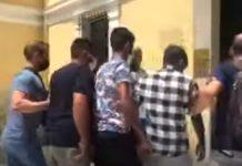 Četvorica bliskoistočnih migranata otela i silovala 25-godišnju trudnu Grkinju: Trojicu uhitila grčka policija
