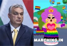Mađarska donijela novi zakon protiv pedofilije kojim se zabranjuje i LGBT propaganda za maloljetnike