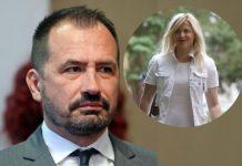 Peternel za Narod.hr: Zadravec je postala dosjetljiva tek kad je shvatila da neće postati ravnateljica