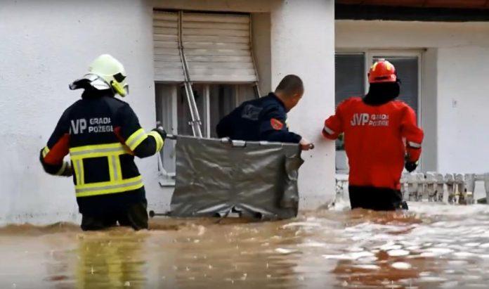 požega nevrijeme poplave bujice