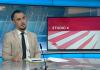 Tado Jurić o političkoj korupciji i demografskim mjerama na HRT-u