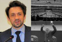 stanić europski parlament eu matić