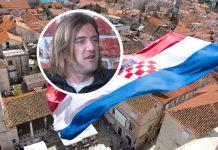 domagoj vidović hrvatska