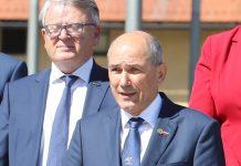 Beskompromisni Janša: Upozorio na utjecaj komunističkih sudaca u Sloveniji na preuzimanju predsjedanja EU