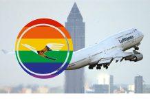 Lufthansa rodna ideologija