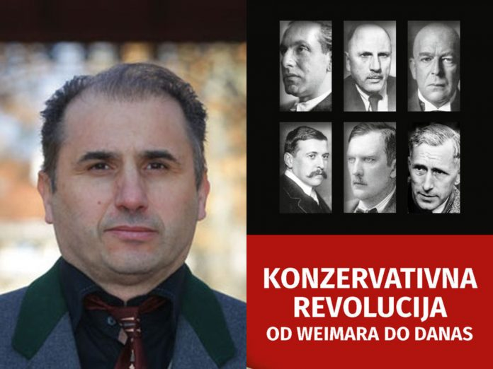 Jure Vujić