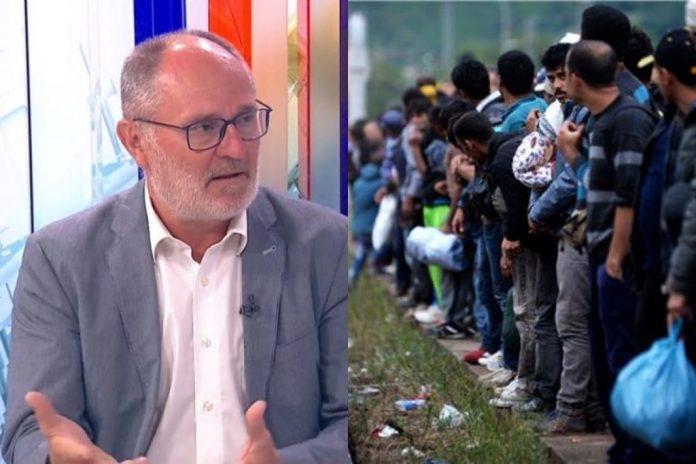 cvrtila migranti