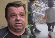 damir i nevenka margeta aleksandar nišević