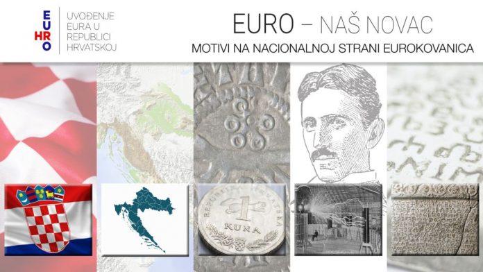 euro hnb