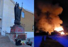 kip sv. ivan pavao II crkve