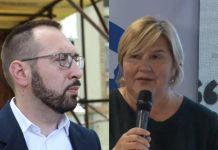 Dr. Markić o Tomaševićevom ukidanju mjere roditelj odgojitelj: On se 'obračunava s korupcijom' - ukida mjeru koja s korupcijom nema nikakve veze