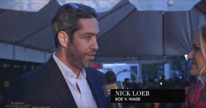nick loeb