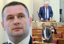 Dr. sc. Palić: Reći logorašu da je za vrijeme torture prokazivao druge jedna je od najodvratnijih izjava