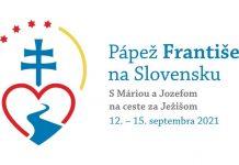 papa slovačka