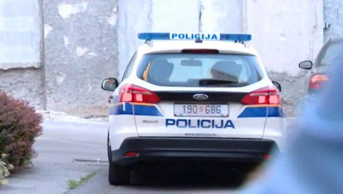 policija USKOK