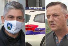 šegota policija terešak