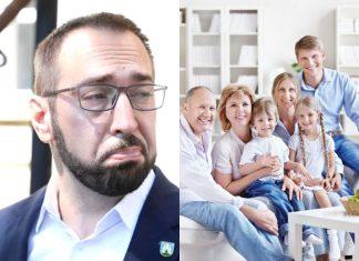 tomašević obitelj zagreb roditelj odgojitelj trend pada novorođenih
