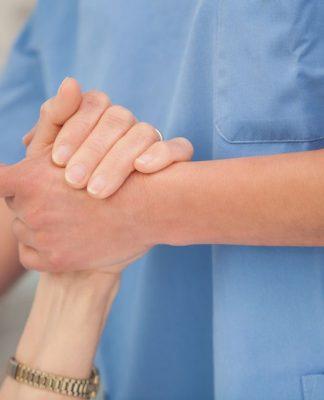 svjetski dan zdravstvene zaštite