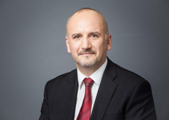 Ivan Novaković