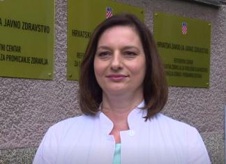 Tatjana Nemeth Blažić