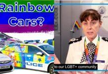policija UK
