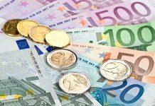 eura Hrvatsko iseljeništvo turizam novac